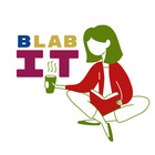 SILVIA ITALIAN TEACHER