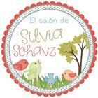 Silvia Schavz