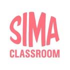 SIMA Classroom