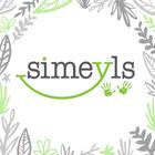 Simeyls