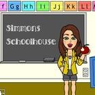 Simmons Schoolhouse