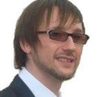 Simon Lee Cox Hazelton