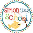 Simon Says School
