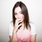 Simone-Sensei