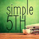 Simple 5th