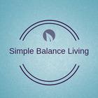 Simple Balance Living