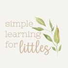 Simple Learning for Littles