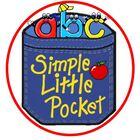 Simple Little Pocket