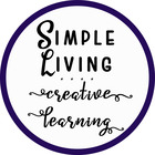 Simple Living Creative Learning