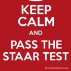 Simple STAAR
