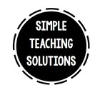 Simple Teaching Solutions