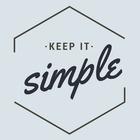 Simple Teaching Tools