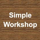 Simple Workshop