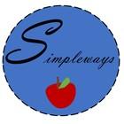SimpleWays