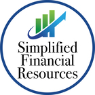 Simplified Financial Resources