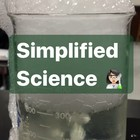Simplified Science