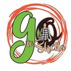 Simplify Learning