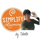 Simplify Learning