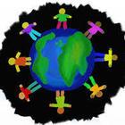 Simplifying Social Studies