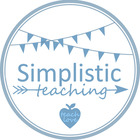 Simplistic Teaching
