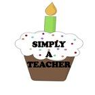 Simply a Teacher