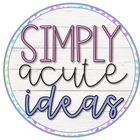 Simply Acute Ideas