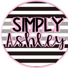 Simply Ashley