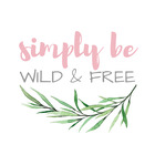 Simply Be Wild and Free Homeschool Resources