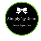 Simply by Jenn