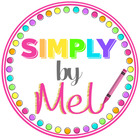 Simply By MEL