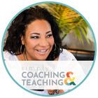 Simply Coaching and Teaching