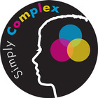Simply Complex Supporting Neurodiversity