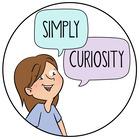 Simply Curiosity