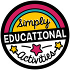 Simply Educational Activities