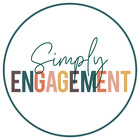 Simply Engagement
