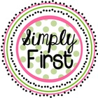 Simply First
