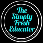 Simply Fresh Education by Loretta Thompson