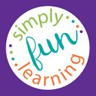 Simply Fun Learning