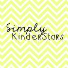Simply KinderStars