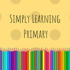 Simply Learning Primary