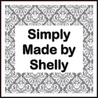 Simply Made by Shelly
