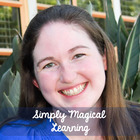 Simply Magical Learning