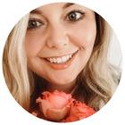 Simply Megan Teaching