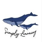 Simply Montessori