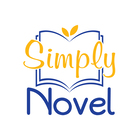 Simply Novel - Elementary Solutions