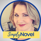 Simply Novel - Secondary Solutions