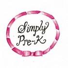 Simply Pre-K
