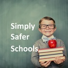 Simply Safer Schools