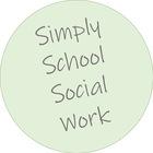 Simply School Social Work