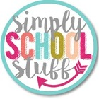Simply School Stuff